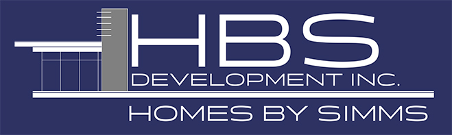 HBS Development, Inc. – Homes by Simms | Dayton, Ohio